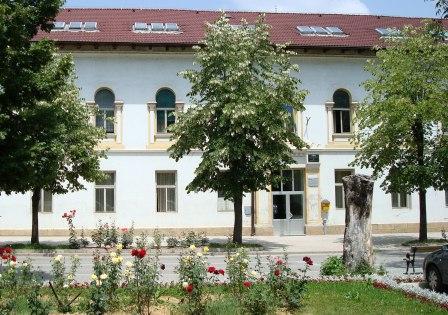 Saopćenje za javnost Općine Ključ povodom učestale pojave zemljotresa na području općine Ključ