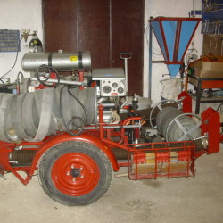 Udruženje ključke dijaspore iz Švicarske doniralo vrijednu opremu ključkim vatrogascima