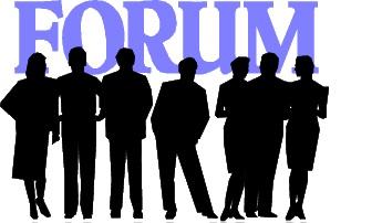 Najava: Poslovno-investicioni forum 24.07.2015.