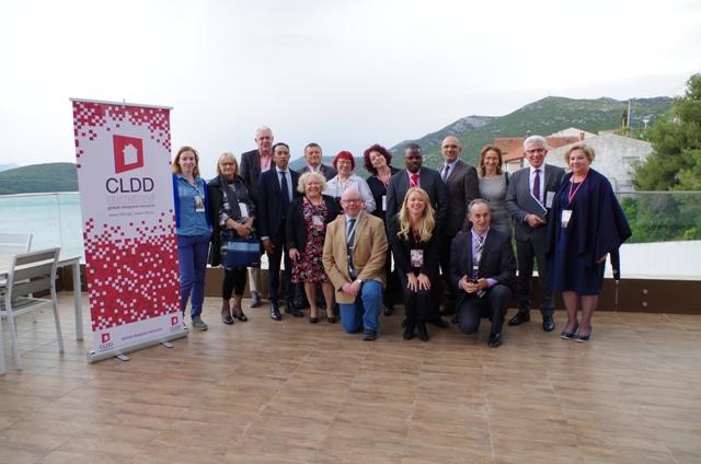 CLDD Internacional – kancelarija Ključ  učestvovao u organizaciji i realizaciji međunarodne konferencije u Neumu