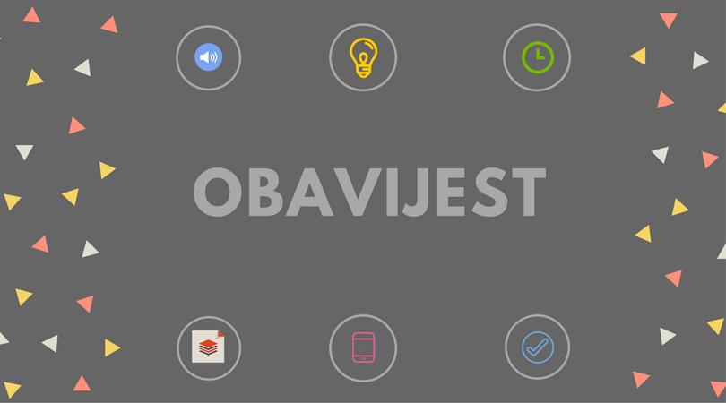 """Poziv za prezentaciju JU """"RAUSK"""" Bihać i """"GPS KONZEPT"""" Austrija"""