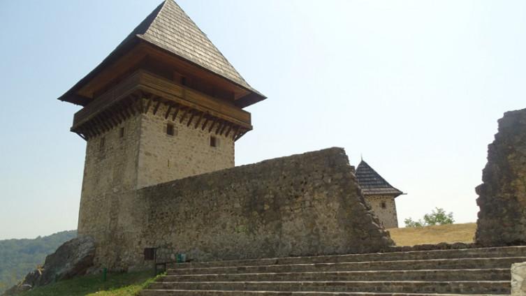 BH blago: Mjesto gdje se predao posljednji bosanski kralj i pružao otpor