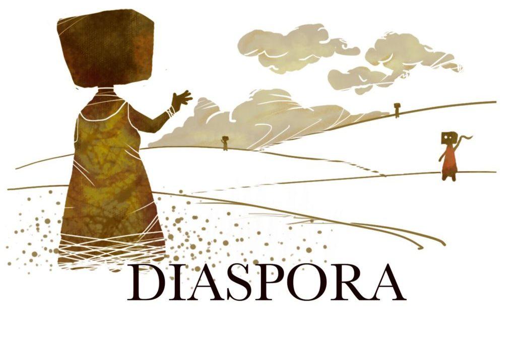 """Emitovana 5. emisija za dijasporu u okviru projekta """"Dijaspora za razvoj"""" (D4D)"""