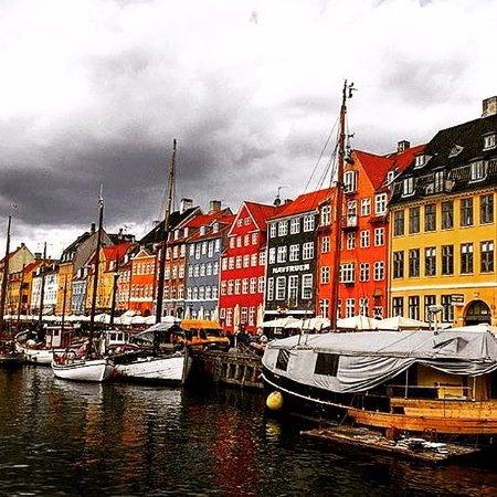 Novi pregled bosanskih ratnih izbjeglica na tržištu rada i u obrazovnom sistemu u Danskoj