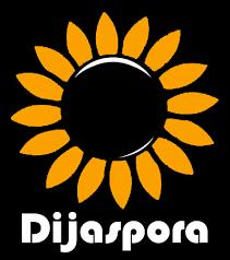 Januarska emisija za dijasporu