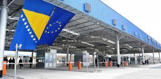 Odluka Federalnog štaba  |   Državljani BiH prilikom ulaska u domovinu od sutra ne moraju u samoizolaciju